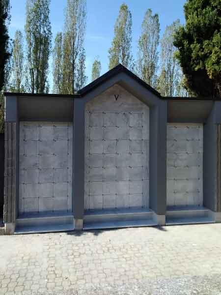 Ossari-prefabbricati-in-alluminio