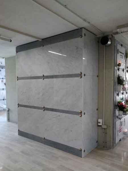 Telaio-alluminio-colombario