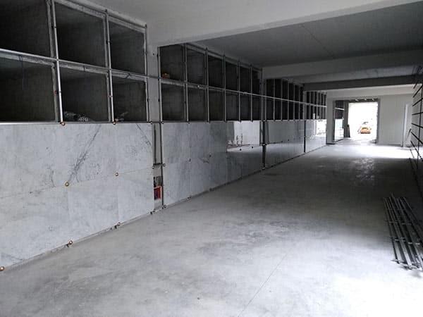 Costruzioni-carpenteria-cimiteriale
