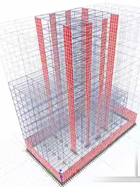 Progettazione-loculi-e-ossari
